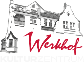 Werkhof Kulturzentrum Logo